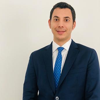 Juan Antonio Fernández-Roldán Galán