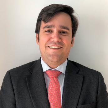 José Alonso García-Noblejas