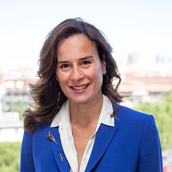 Clara Lladó García-Lomas
