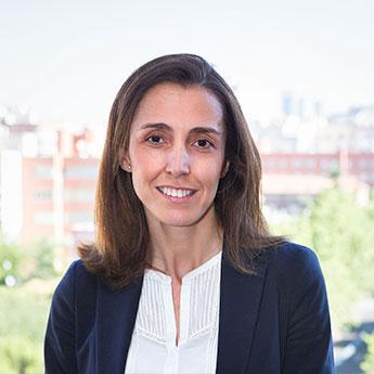Pilar Bravo Mesa