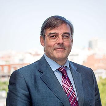 Fernando Moreno Villares