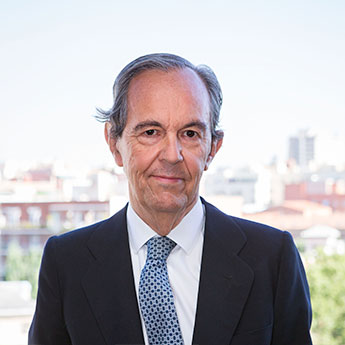 Raimundo Pérez-Hernández Ruiz-Falcó
