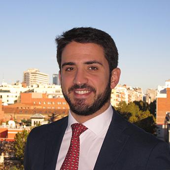 Lucas Maruri Pérez