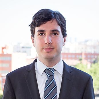 Gonzalo Sánchez Crespo