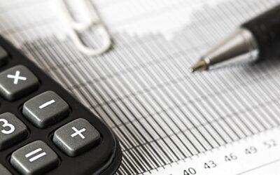 Álvaro Jiménez sobre la importancia de invertir en empresas de calidad