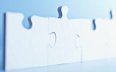 Oportunidades: ¿En qué fondos Invertir?