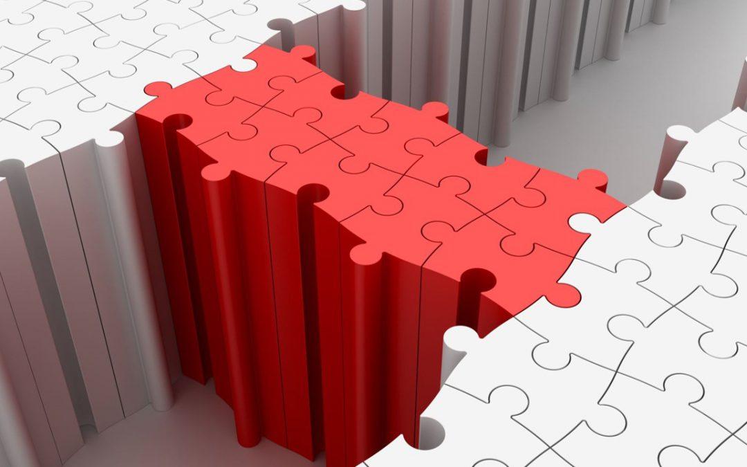 Plan de contingencia y continuidad de negocio