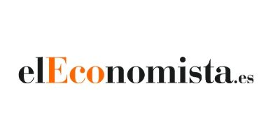 Premios Morningstar 2021: Gesconsult Renta Variable
