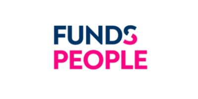 Gesconsult Renta Variable, el fondo de bolsa española que mejor lo hizo en marzo según Funds People
