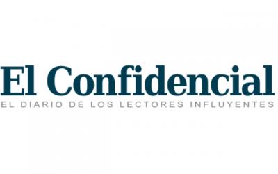 Gesconsult Renta Variable, entre los mejores fondos de bolsa española según El Confidencial