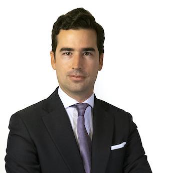 Álvaro González Ruiz-Jarabo