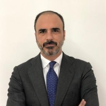 Juan Lladó García-Lomas