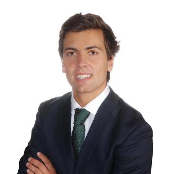 Gonzalo Hernández Gajate